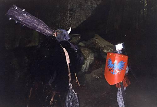 Klingor5_stor