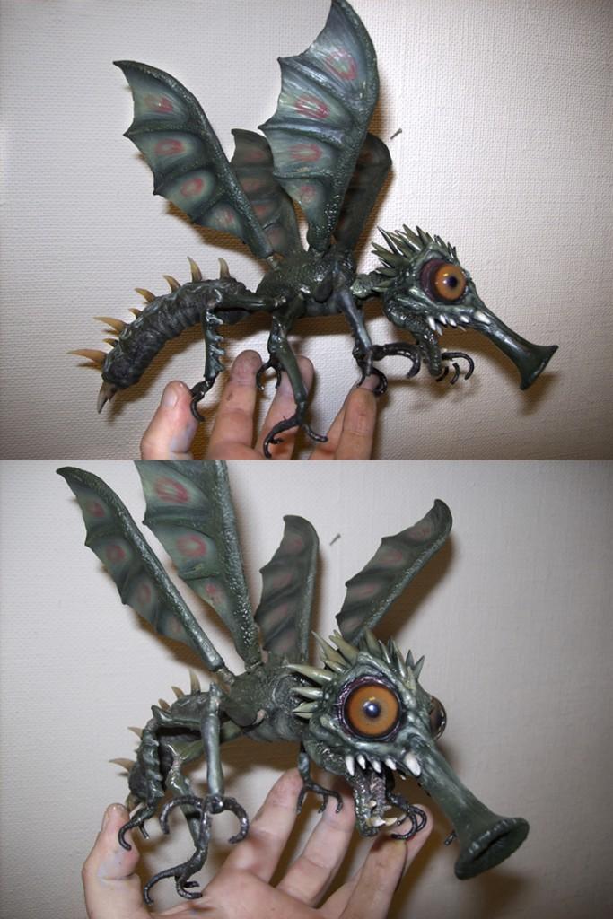 goblin_firefly009_stor