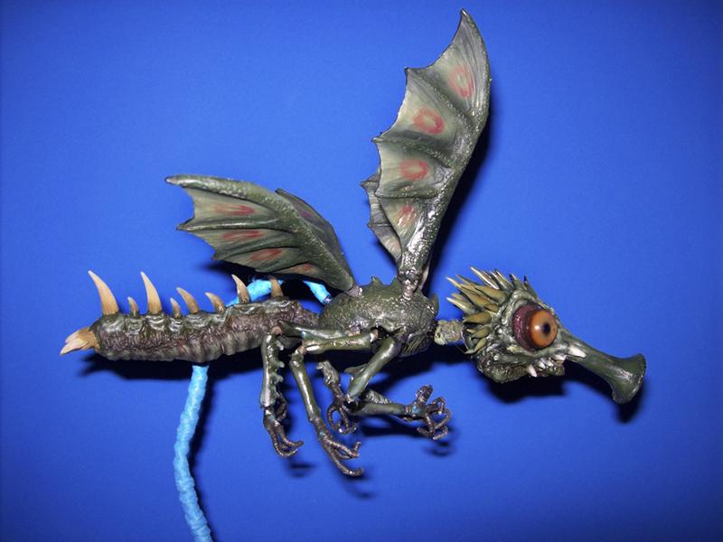 goblin_firefly010_stor