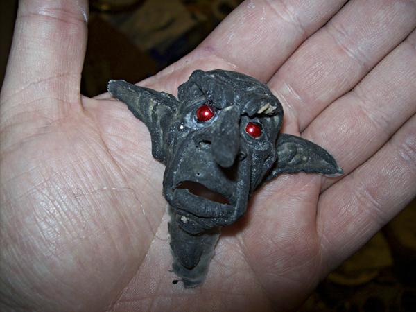 goblins002_stor