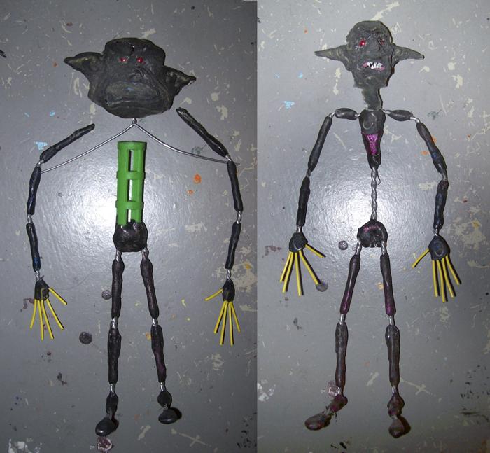 goblins006_stor