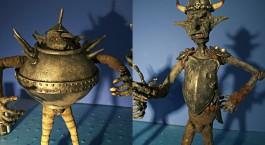 goblins012_stor