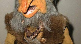 troll2_stor-1